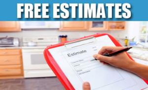 FREE-ESTIMATE
