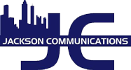 Jackson Communications